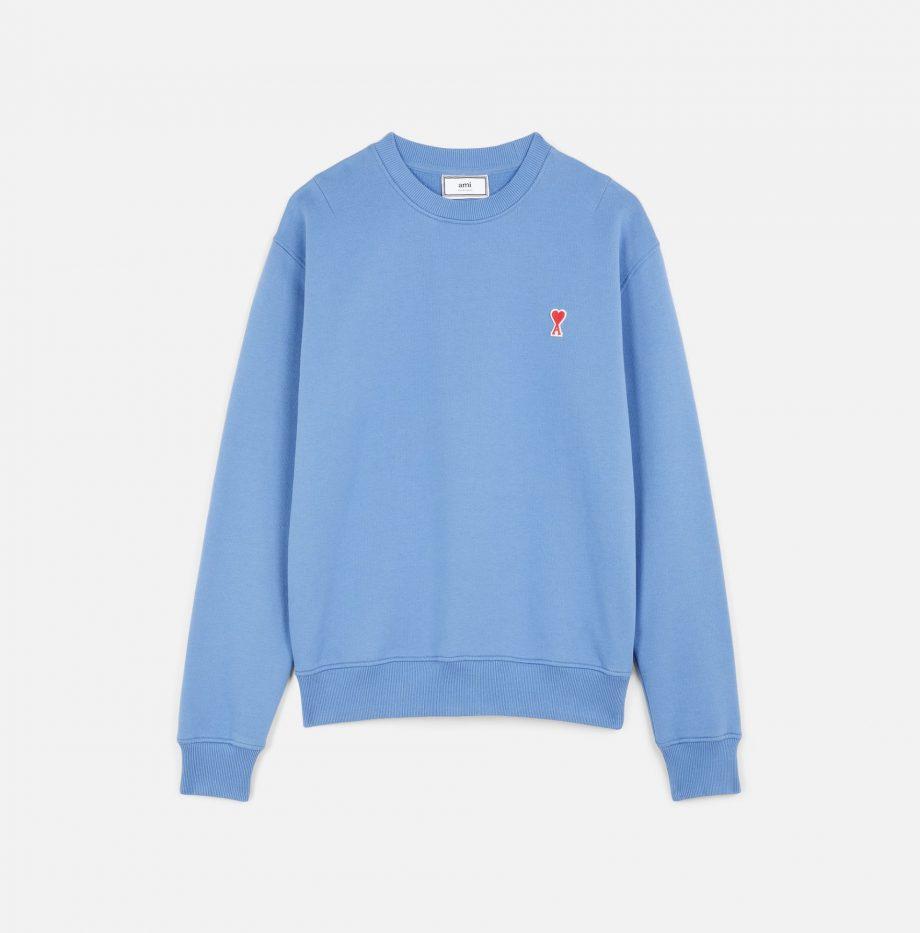 Sweatshirt_Ami_De_Coeur_Bleu_Ciel_4