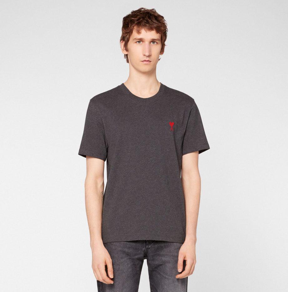 T-shirt_Ami_de_Coeur_Gris_Chiné_2