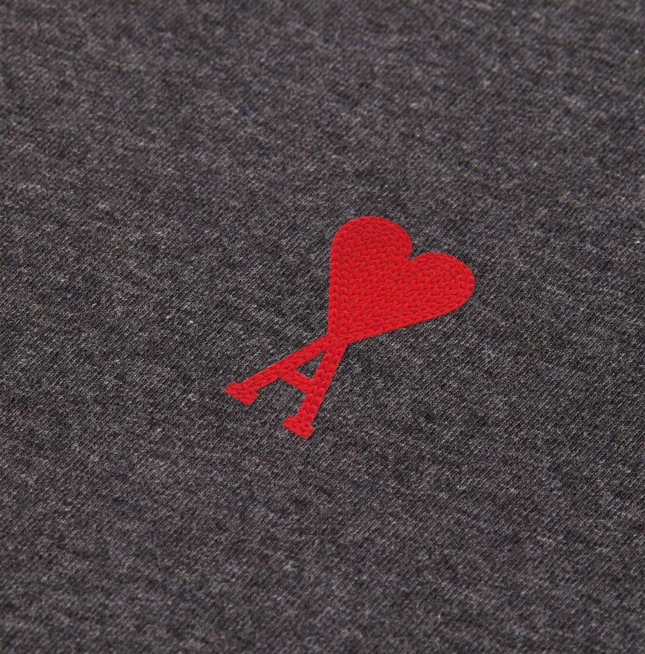 T-shirt_Ami_de_Coeur_Gris_Chiné_3