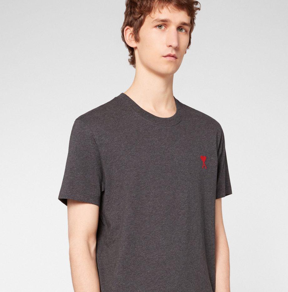 T-shirt_Ami_de_Coeur_Gris_Chiné_5