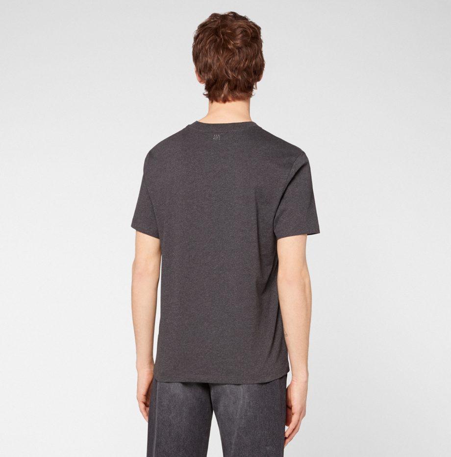T-shirt_Ami_de_Coeur_Gris_Chiné_6