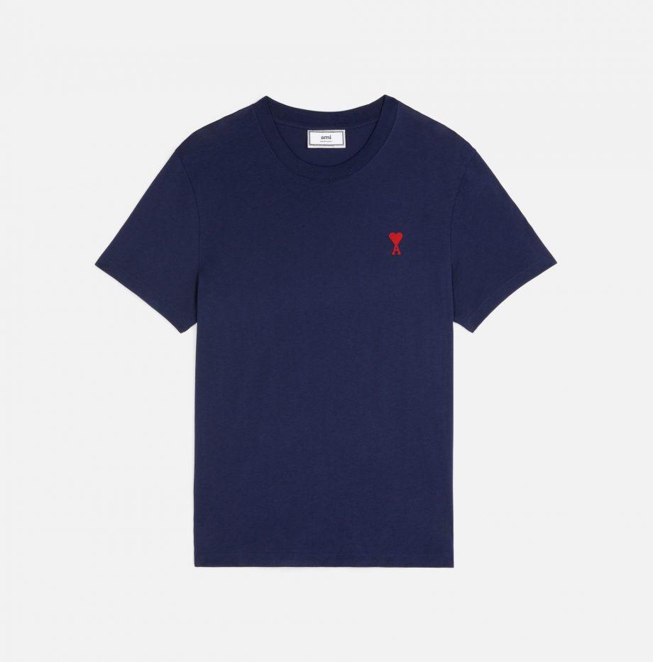 T-shirt_Ami_de_Coeur_Marine_3