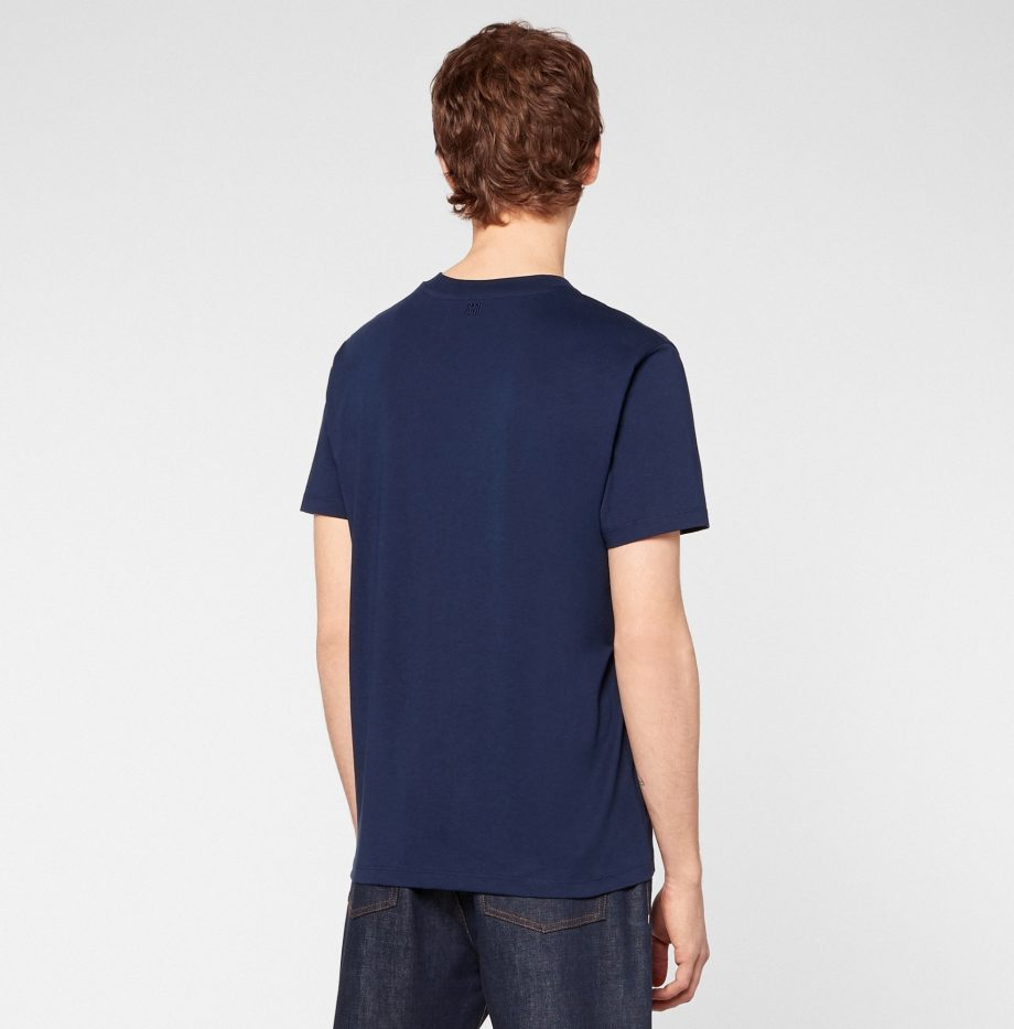 T-shirt_Ami_de_Coeur_Marine_4
