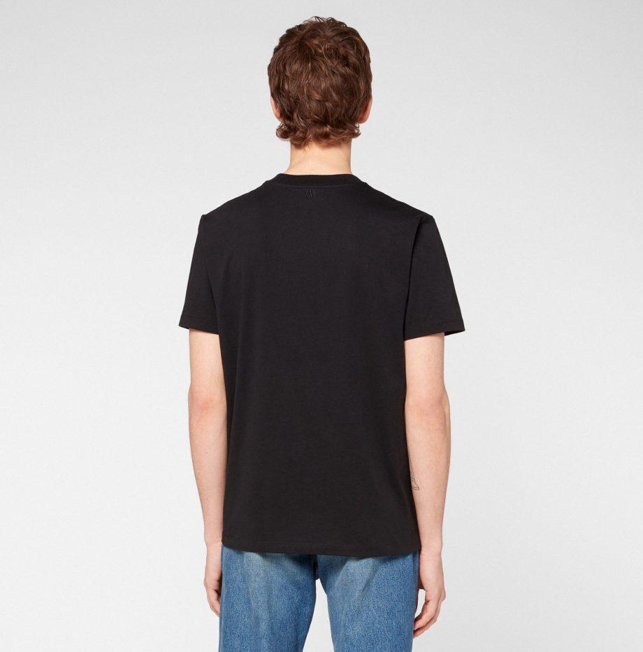 T-shirt_Ami_de_Coeur_Noir_5