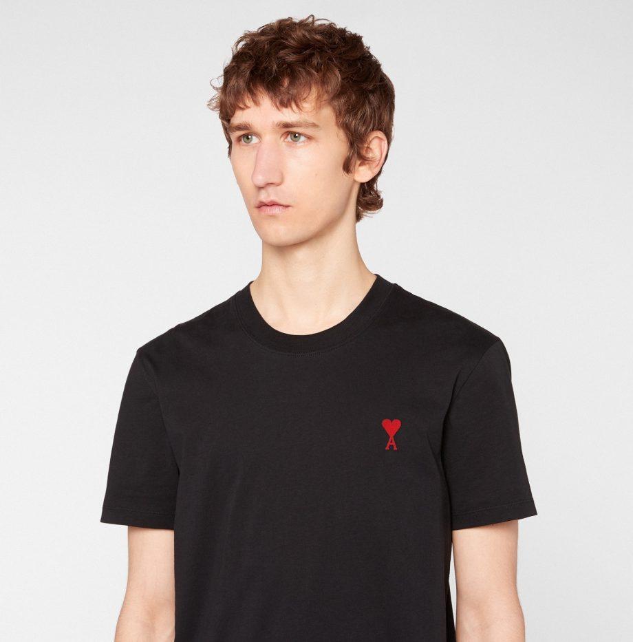 T-shirt_Ami_de_Coeur_Noir_6