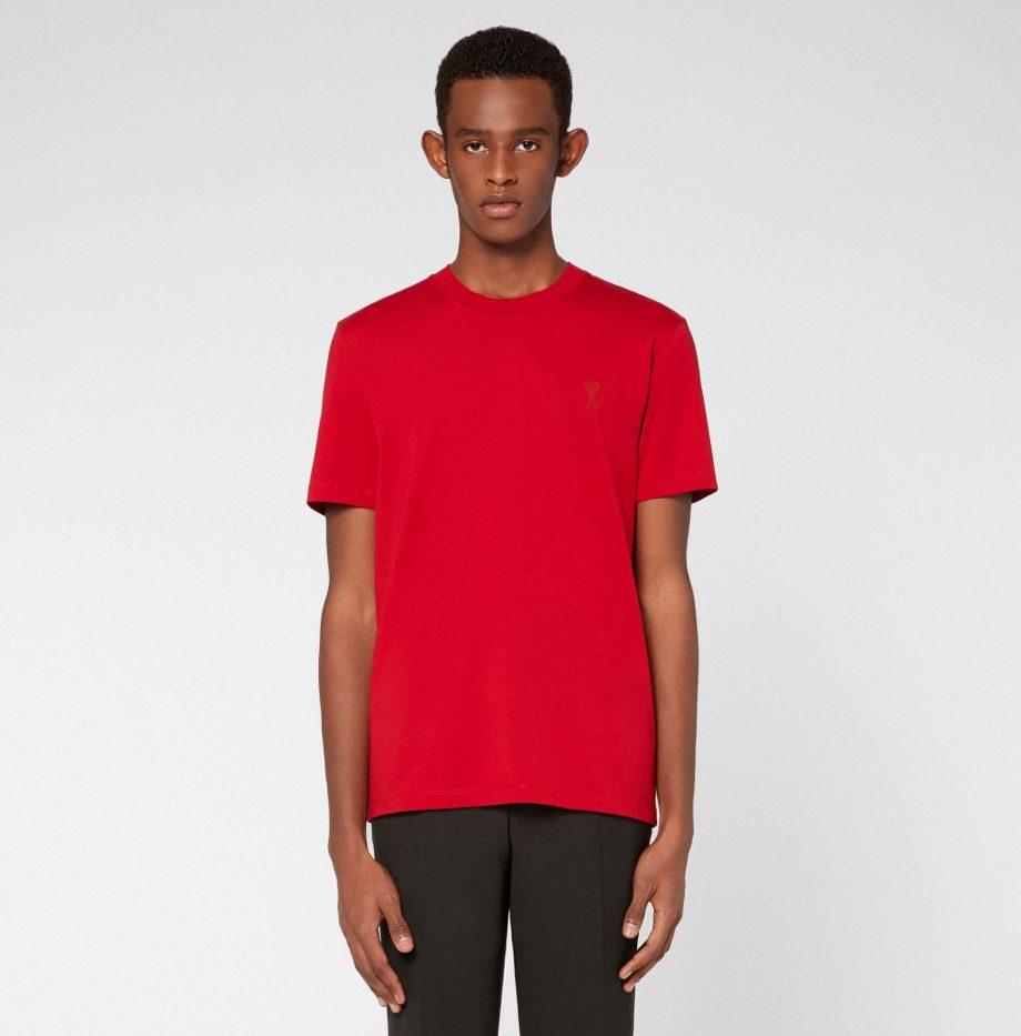 T-shirt_Ami_de_Coeur_Rouge-2
