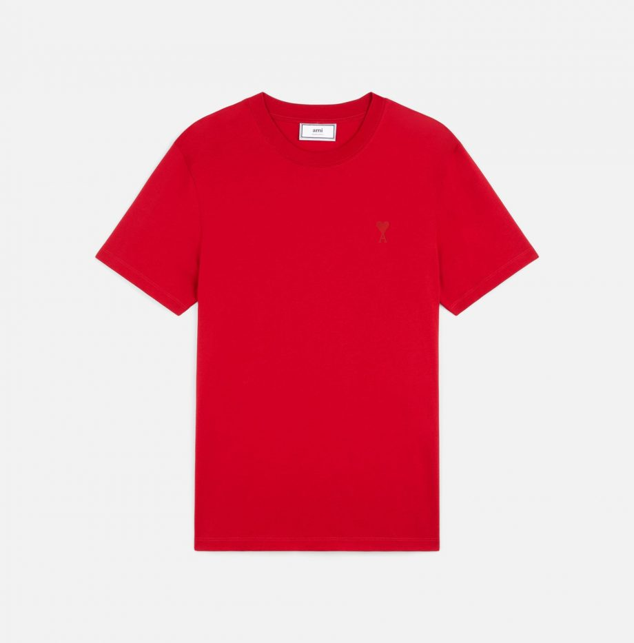 T-shirt_Ami_de_Coeur_Rouge_3