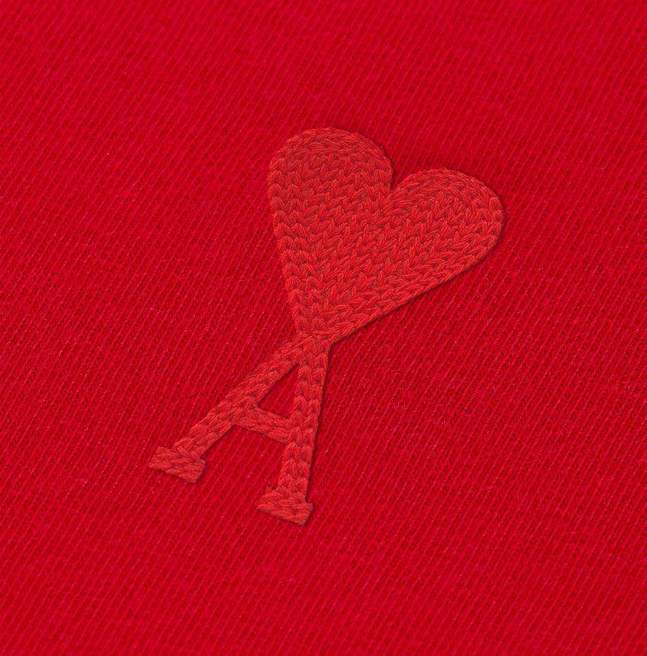 T-shirt_Ami_de_Coeur_Rouge_4