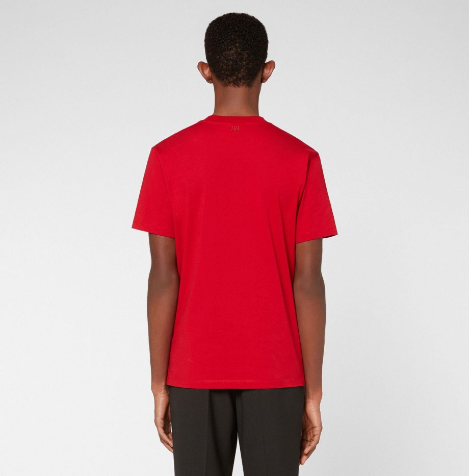 T-shirt_Ami_de_Coeur_Rouge_5