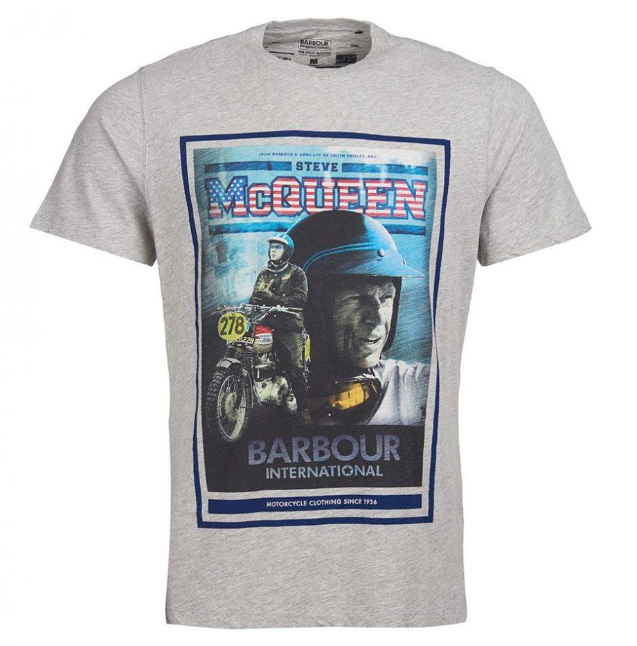 Tee-Shirt_Barbour_Steve_McQueen_Boon_Grey_3