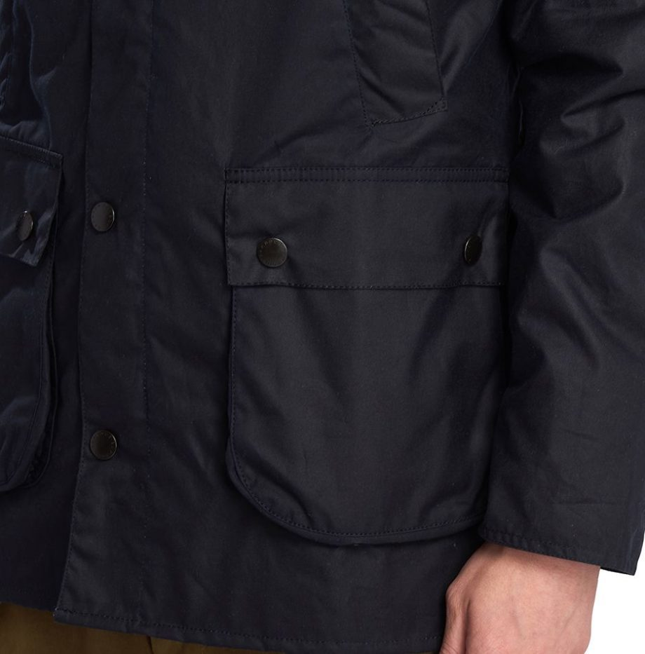 Veste_Barbour_SL_Bedale_Hooded_Navy_7