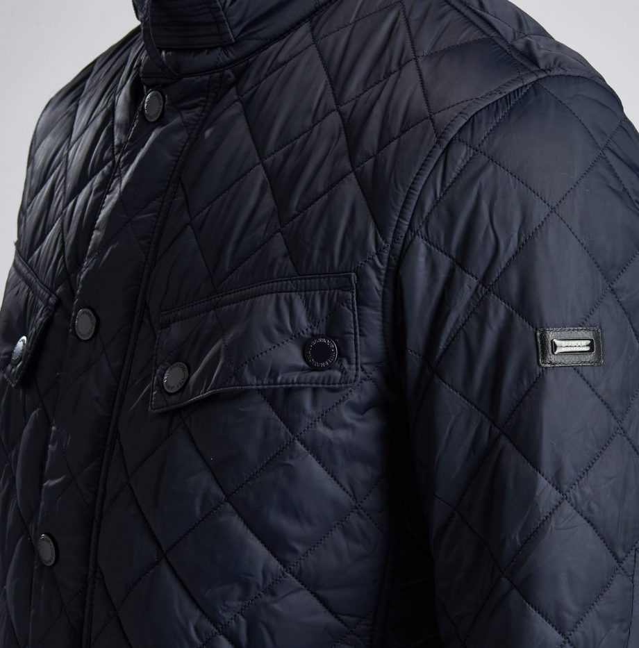 Veste_Barbour_Windshield_Quilt_Navy_8