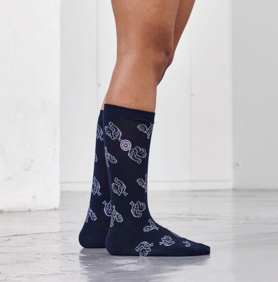 chaussettes-les-lucas-coqsmarine-3