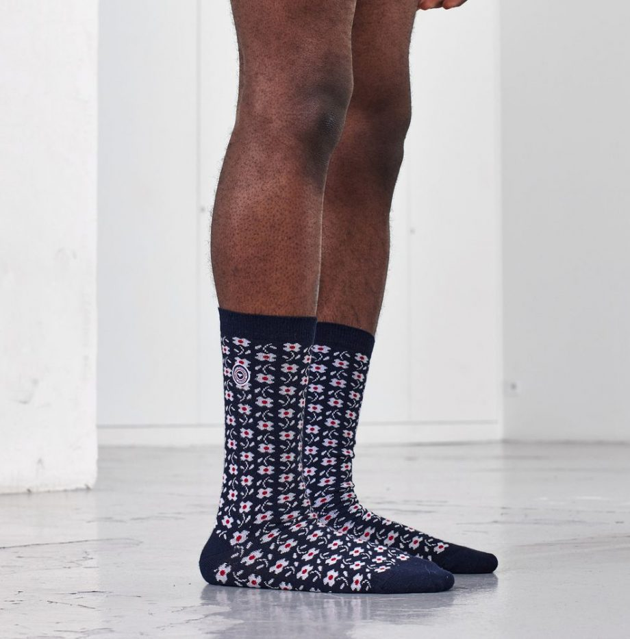 chaussettes-les-lucas-sixtiesmarine-2
