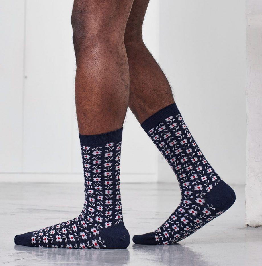chaussettes-les-lucas-sixtiesmarine-3