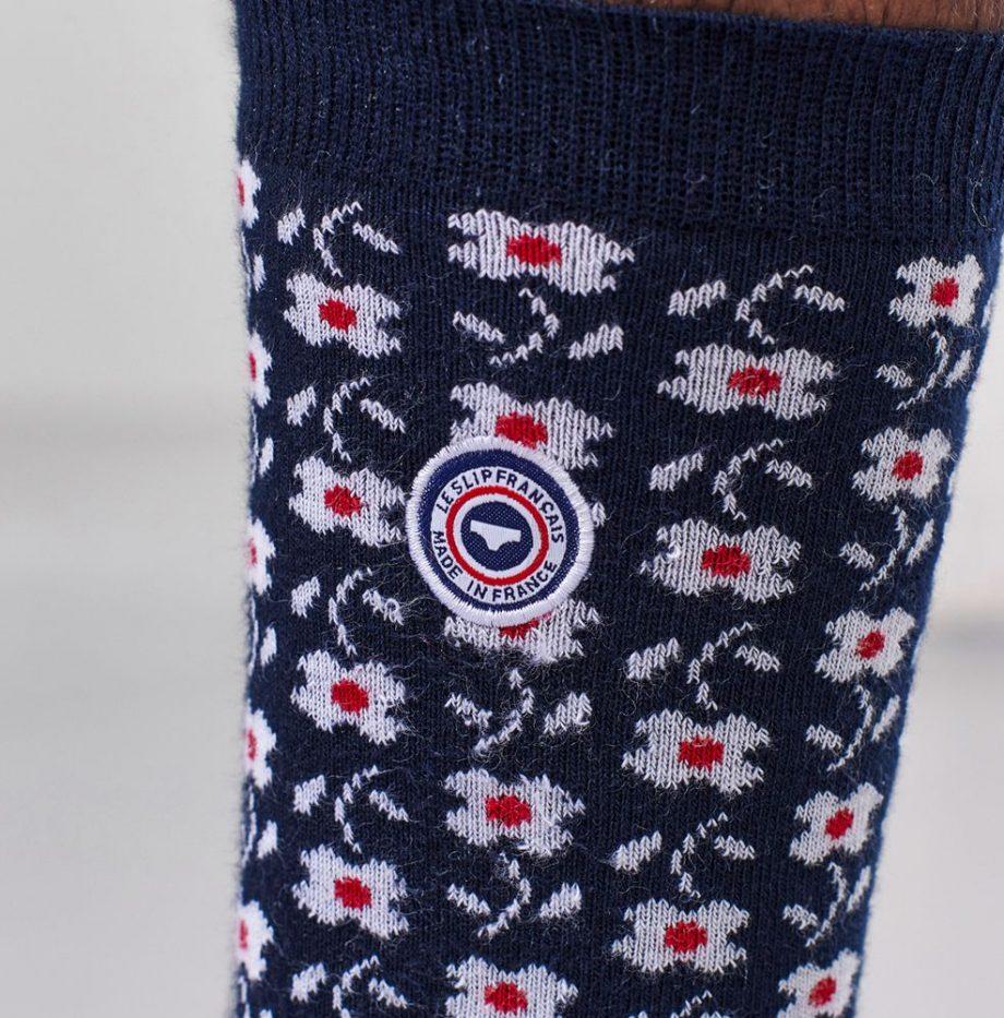 chaussettes-les-lucas-sixtiesmarine