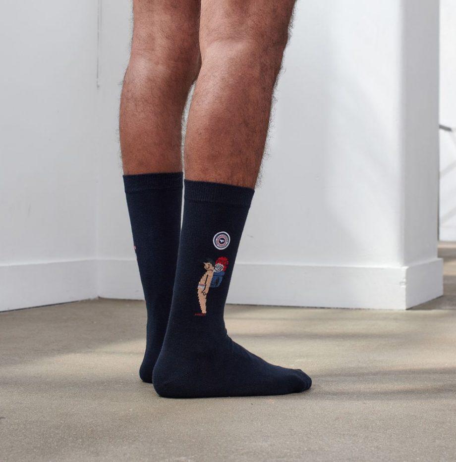 chaussettes-les-lucas-trio-voyages-3