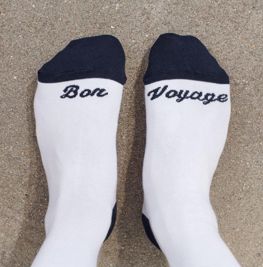 chaussettes-les-lucas-trio-voyages-5
