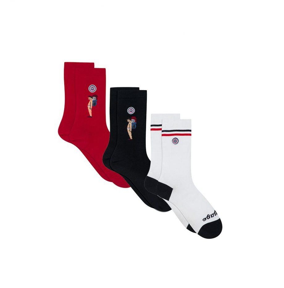chaussettes-les-lucas-trio-voyages