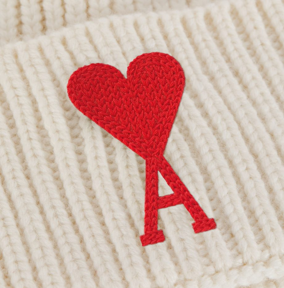Bonnet_Patch_Ami_de_Coeur_Ecru_3