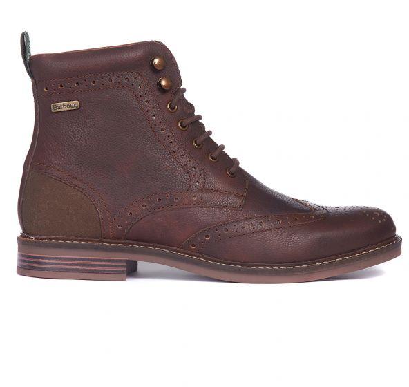 Boots_Seaton_Barbour_Teak