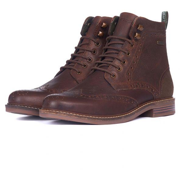 Boots_Seaton_Barbour_Teak_2