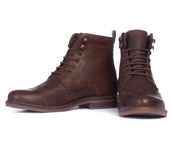 Boots_Seaton_Barbour_Teak_3