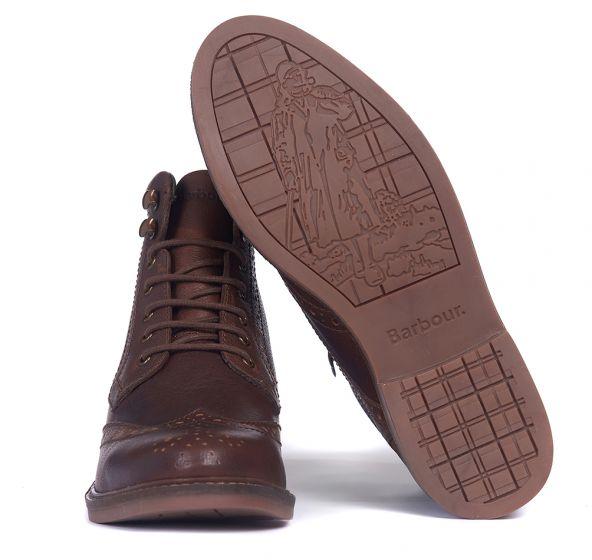 Boots_Seaton_Barbour_Teak_4