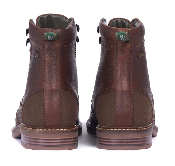 Boots_Seaton_Barbour_Teak_5