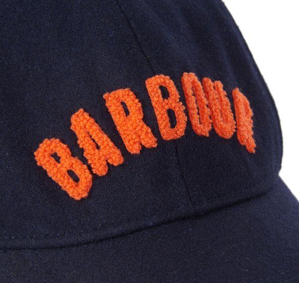 Casquette_Barbour_Lanton_Sports_navy_2