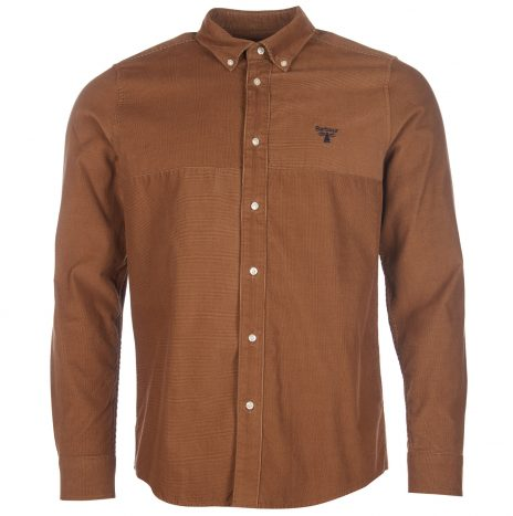 Chemise Barbour Beacon Balfour Sandstone