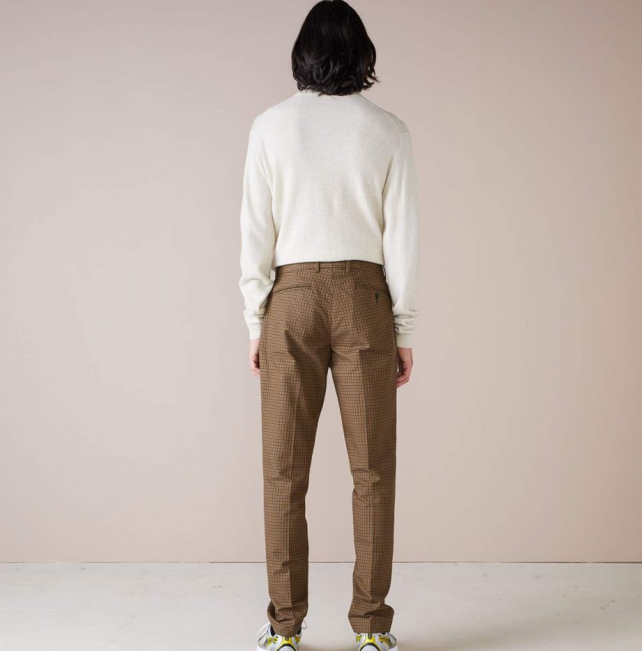 Pantalon_Bellerose_Porths_Check_A_3