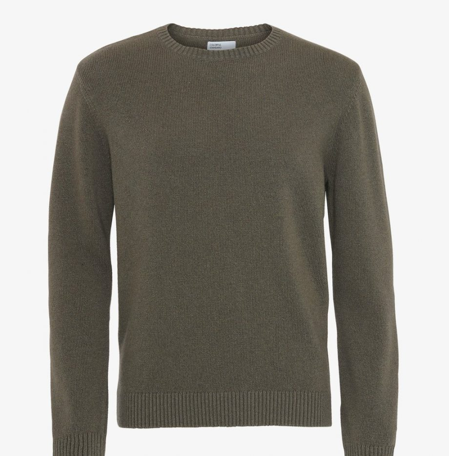 Pull_Classic_Merinos_ColorFul_Standard_Dusty_Olive