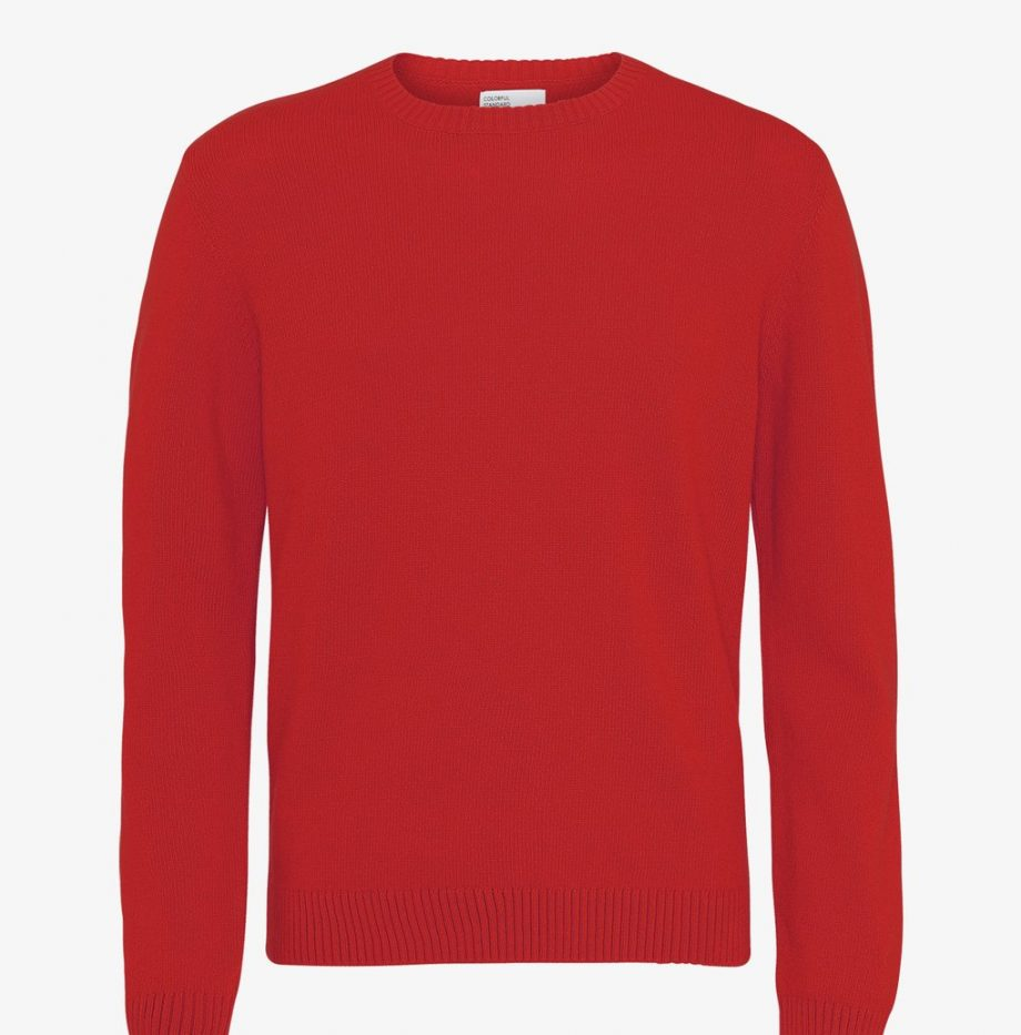 Pull_Classic_Merinos_ColorFul_Standard_Scarlet_Red