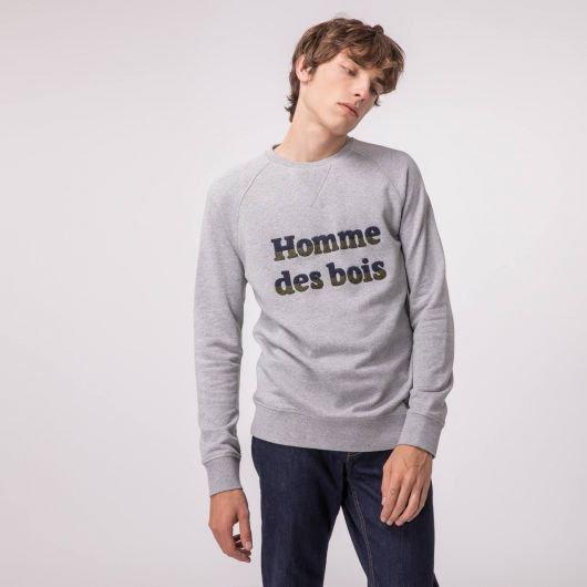 Sweat_Homme_Des_Bois_Faguo_Gris_4