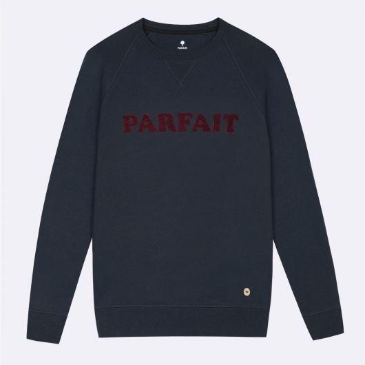 Sweat_Parfait_Faguo_Marine