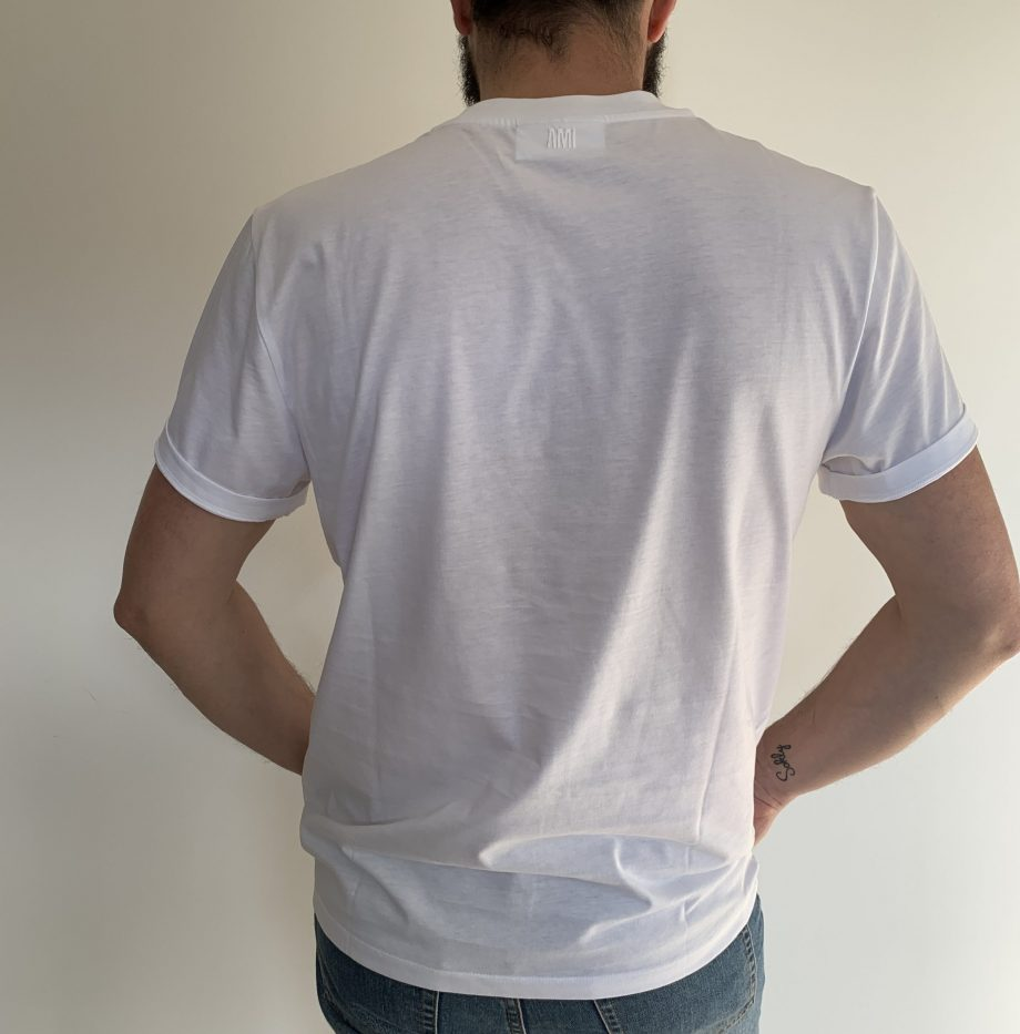 T-shirt_Ami_de_Coeur_Blanc_3