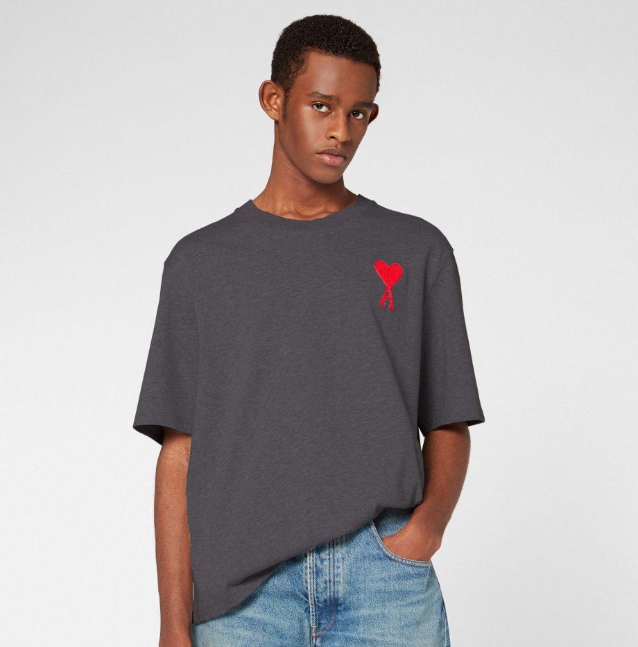 T-shirt_Ami_de_Coeur_Gris_Chiné)-6