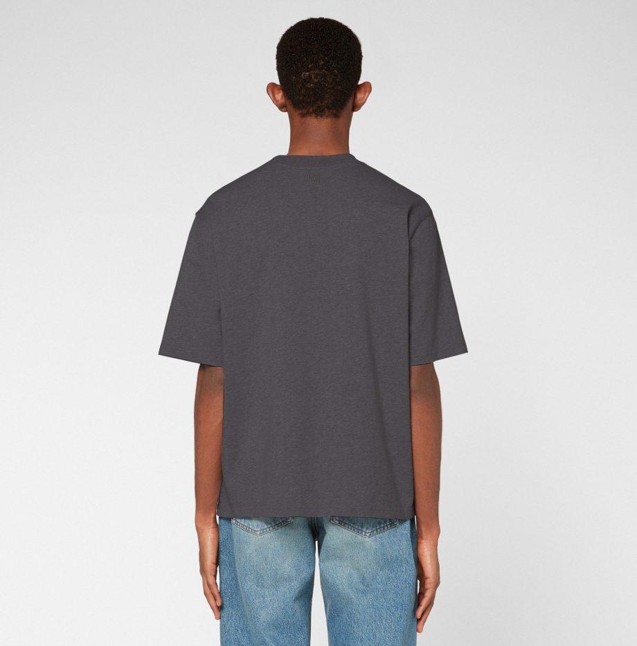 T-shirt_Ami_de_Coeur_Gris_Chiné_4