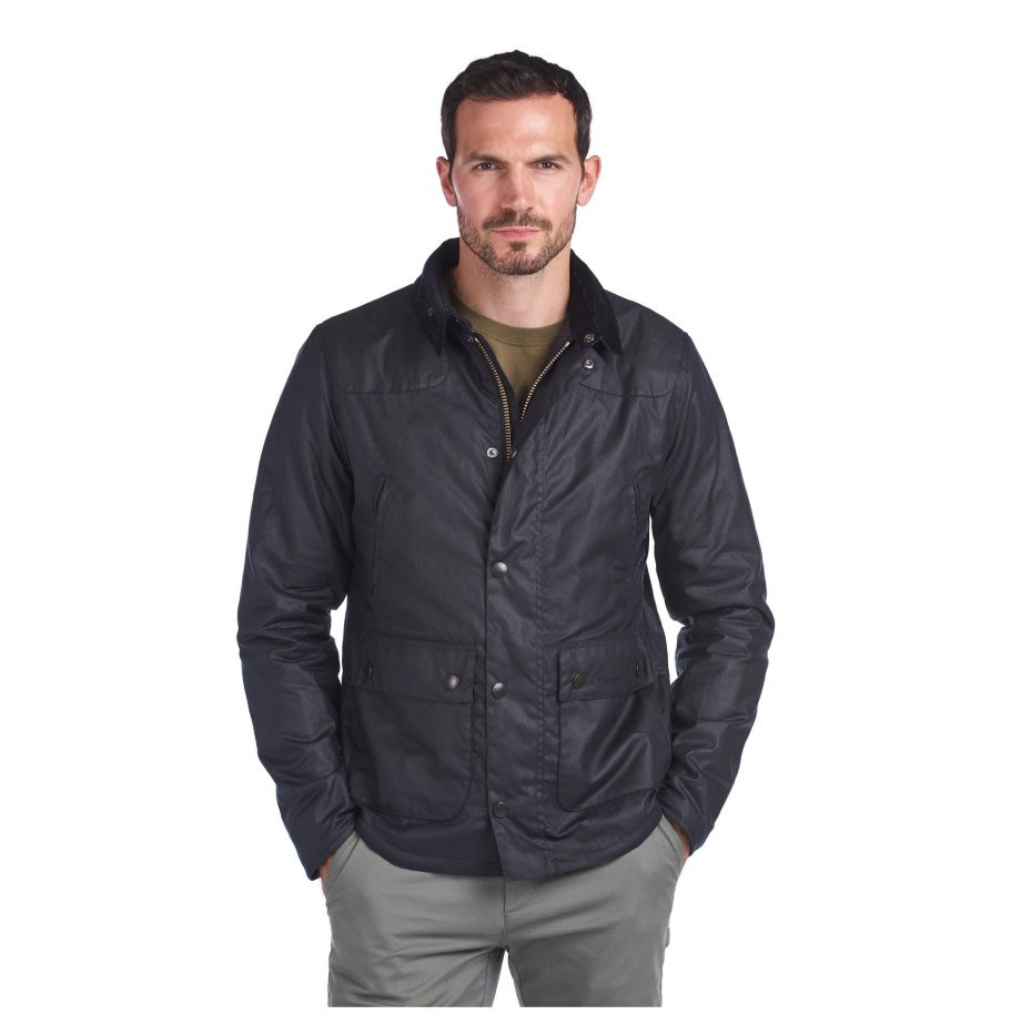 Veste_Barbour_Reelin_Navy