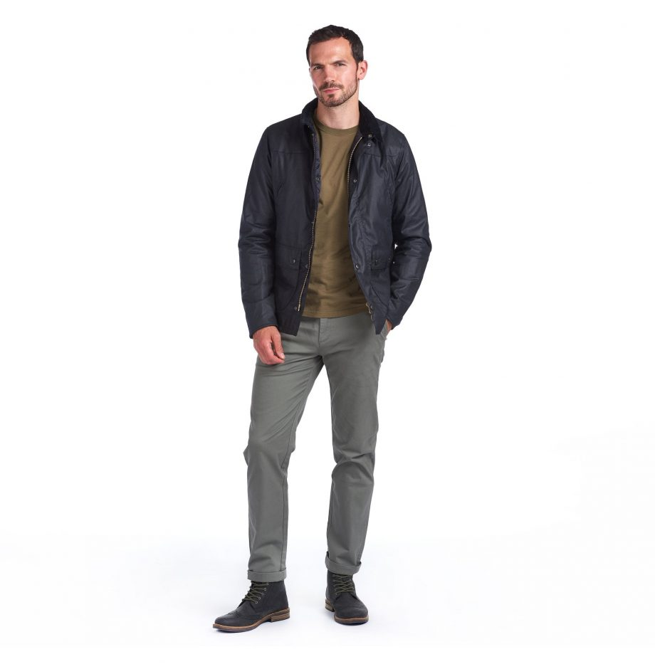 Veste_Barbour_Reelin_Navy_3