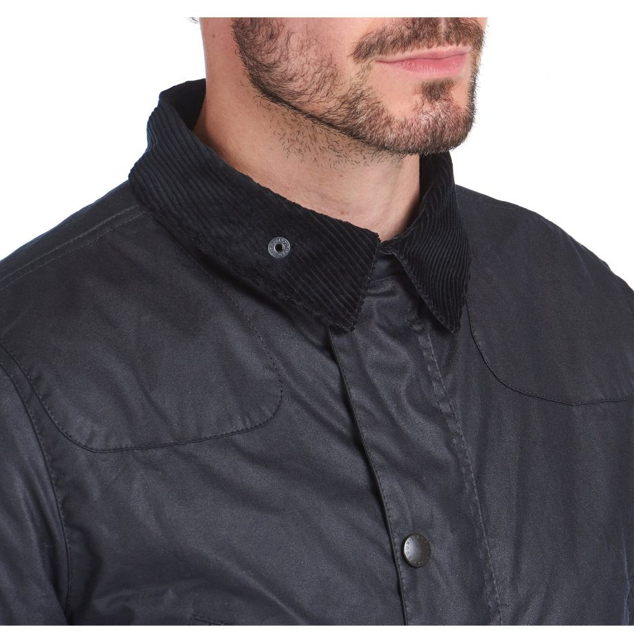 Veste_Barbour_Reelin_Navy_4