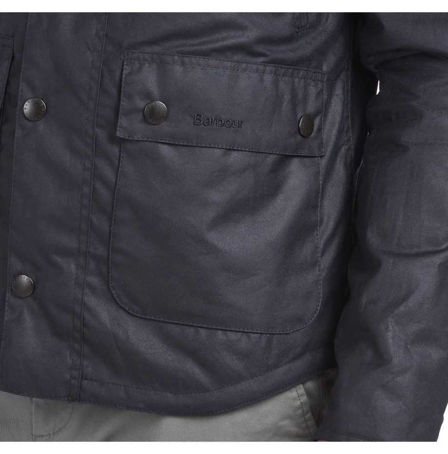 Veste_Barbour_Reelin_Navy_5