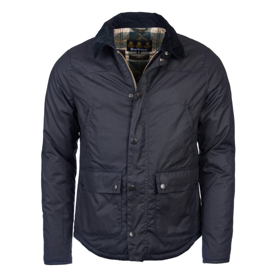 Veste_Barbour_Reelin_Navy_7