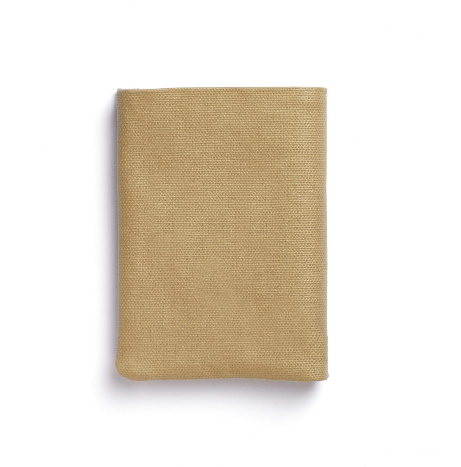ja104-beige-canvas-wallet-closed-scaled