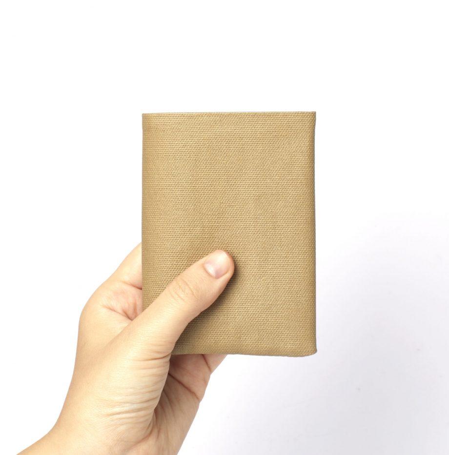 ja104-beige-canvas-wallet-hand-scaled