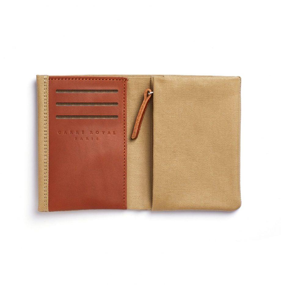 ja104-beige-canvas-wallet-open-1-scaled