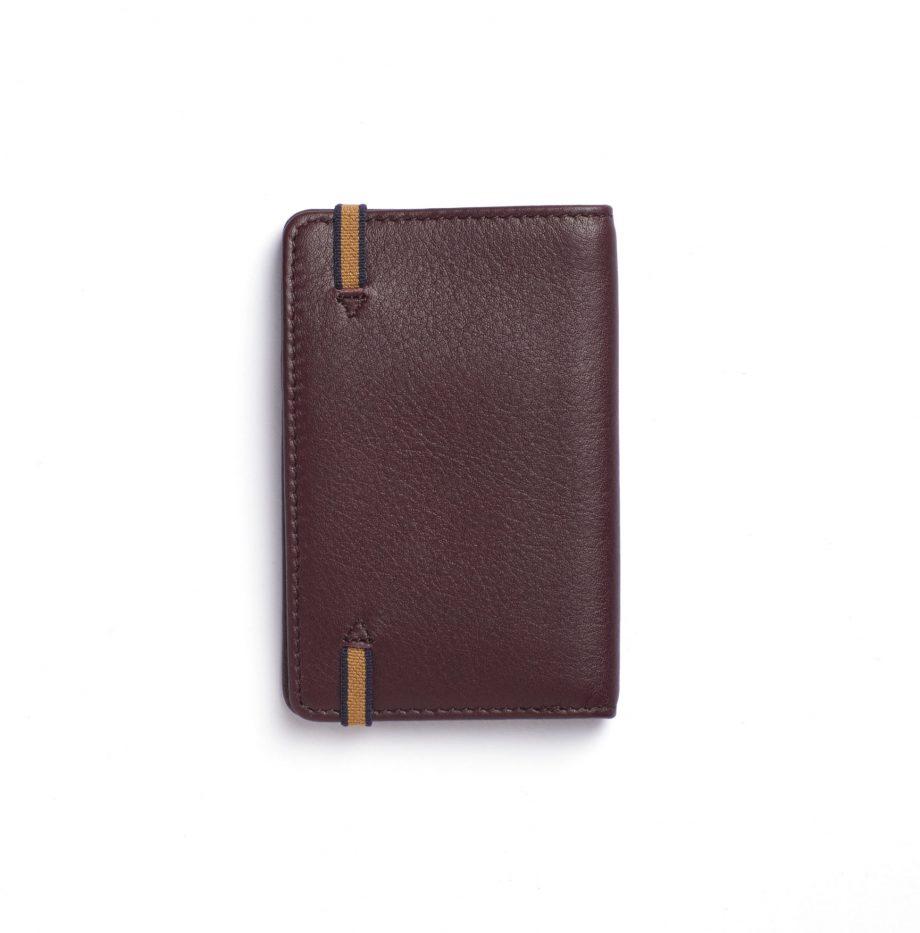 la024-bordeaux-burgundy-card-holder-back-scaled