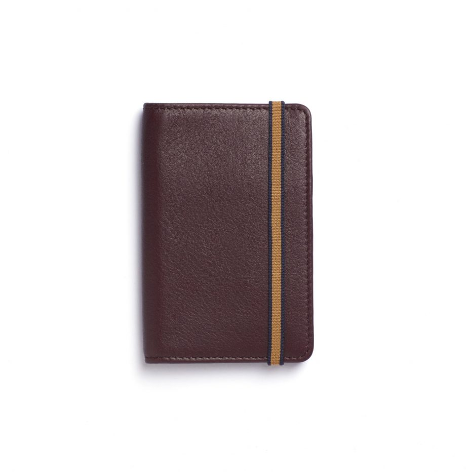 la024-bordeaux-burgundy-card-holder-front-scaled