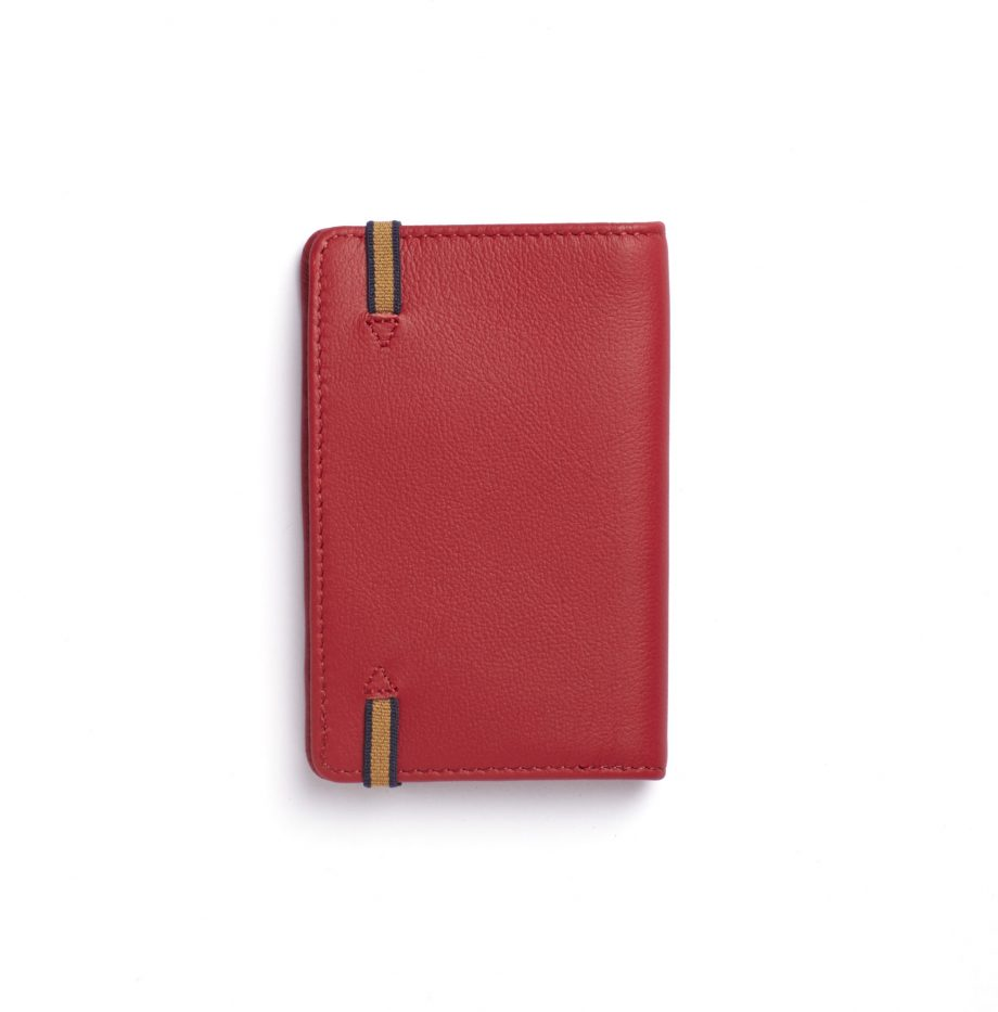 la024-rouge-red-card-holder-back-scaled